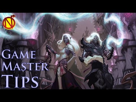 Feather Fall And Reaction Spells| Lets Talk Spell Casting and Magic in 5E D&D