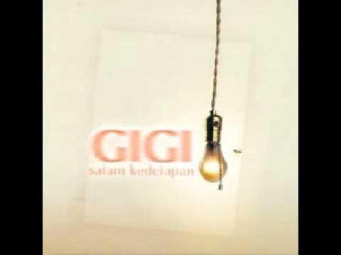 Download GIGI - Jatuh Padamu MP3 Gratis