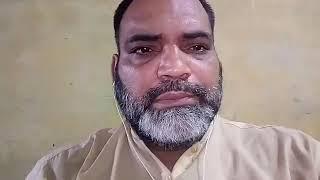 Laaday Shah Barma