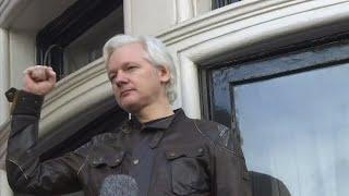 Julian Assange: Journalist Or Criminal Hacker