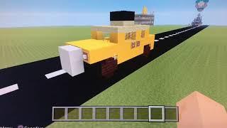 minecraft ps3 update Videos - 9tube tv