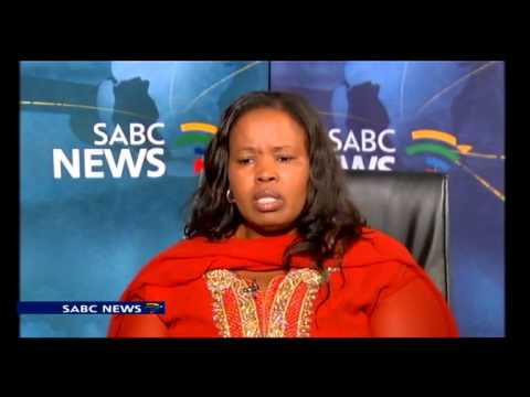 MEC for Education Cjiekella happy with N Cape matric results