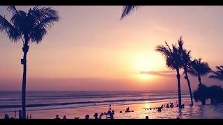 Kuban - W Moim świecie