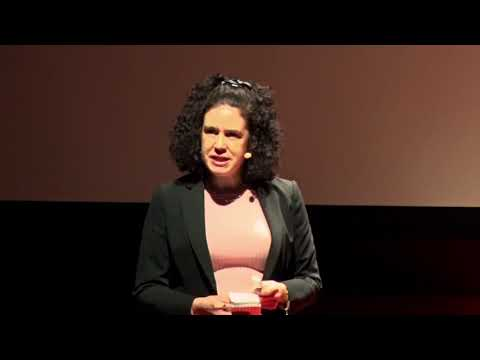 戦後の女性​留学生の力/Female exchange students during the postwar era | Alisa Freedman | TEDxFulbrightTokyo