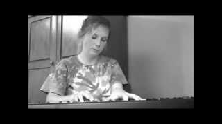 Leslie Wright - A Little Help Today