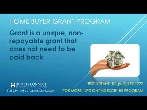 100% financing home loans 2016 Brooklyn Park mn