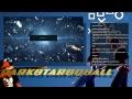 [PS4] Tekken 7: Fated Retribution Online-Turnier mit Bryan Fury