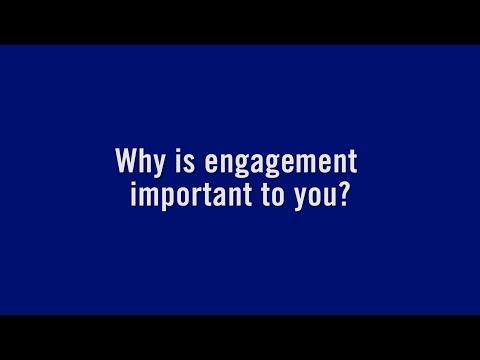 Employee Engagement 2017