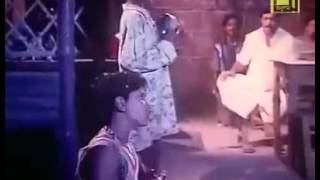 Bangla Movie Song Abba Jan