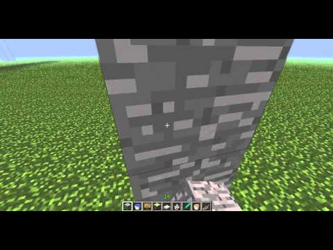 HOW TO GET COMMAND BLOCK!!!