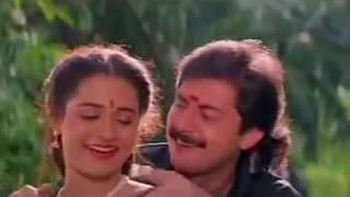 மெதுவா தந்தி அடிச்சு-Methuva Thanthi -Mano , Chitra ,Love Romance Melody Video Song