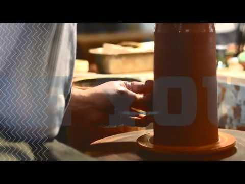 The Henry Ford - Summer 2013 Commercial