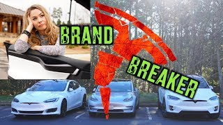 Download The Straw That Can Topple Tesla! Video