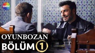 Download Oyunbozan 1.Bölüm ᴴᴰ Video