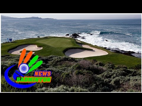 Why the U.S. Open should stick to a few selected courses