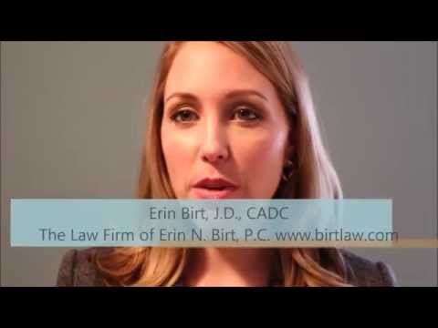 Mediation Agreement Enforceable in Illinois Divorce? | DuPage County Divorce Attorney