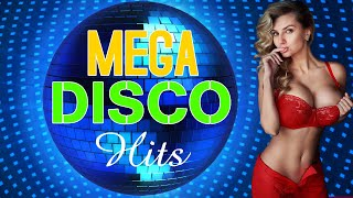 Mega Disco Dance Songs Legend 🧓🧓 Golden Euro Disco Dance Songs Of All Time  #Soul10/06/21