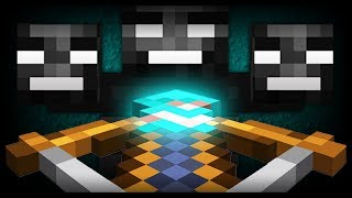 ✔ Minecraft: 15 Things You Didn't Know About Crossbows