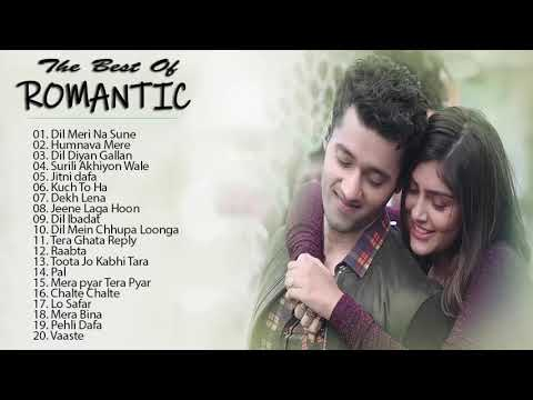 Xxx Mp4 TOP 20 HEART TOUCHING SONGS 2019 New Romantic Hindi Hist Song 2019 BEST INDIAN Music 3gp Sex