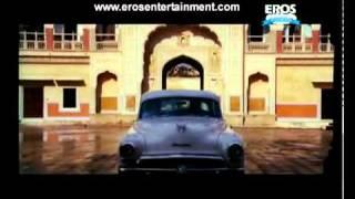 YouTube   Bhool Bhulaiyaa Akshay Kumar   Trailer