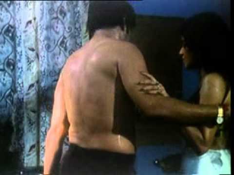 Xxx Mp4 Monalisa Bengali 3gp Sex