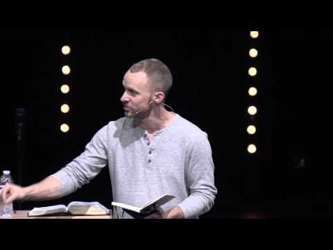 Increasing Faith - Eric Johnson, Bethel Church