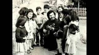 Calexico - Victor Jara's Hands