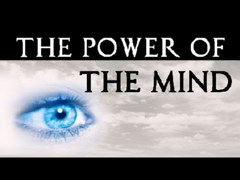 How the Mind Influences Reality + 3 Ways to Control Manifestation (law of attraction)