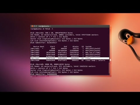 Make The Terminal Open At A Specific Directory in Ubuntu/Linux Mint