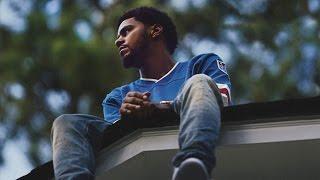 Top 10 J. Cole Songs