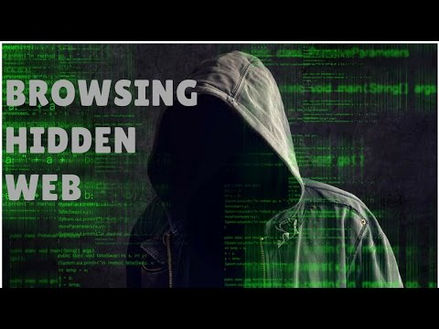 Browsing Deep Web. How To Use tor for Deep web. Access Hidden Wiki