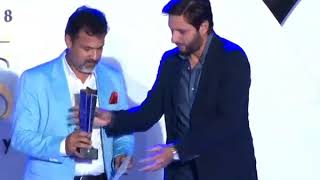 PCB annual awards part 1