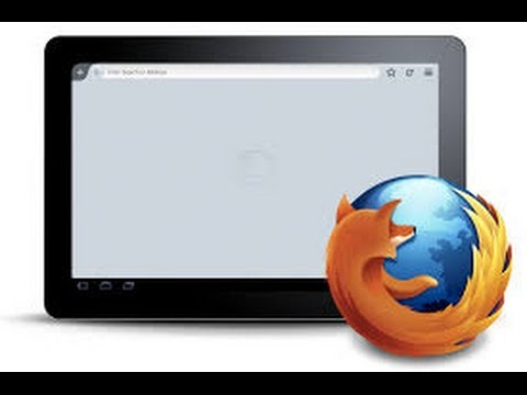 How To Make Firefox Your Default Browser On Android