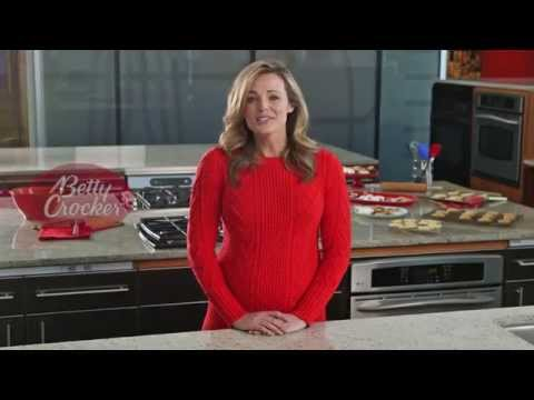 Ask Betty: How do I make my own frosting?