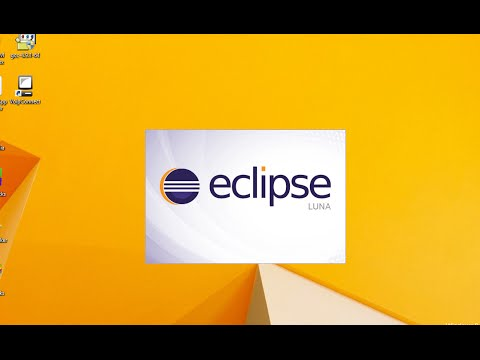 How to Create Your First C++ Program in Eclipse IDE