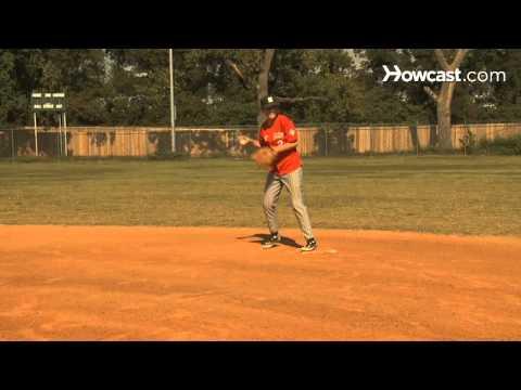 How to Score RBI in Baseball