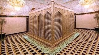 A Miracle of Shaykh Abdul Qadir al Jilani   A Flood in Baghdad