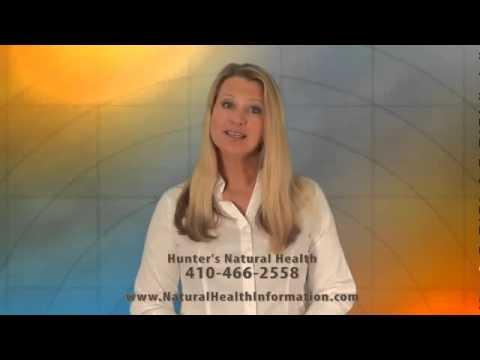 Natural cure for hernia | Natural cure for hernia 2013 | Natural cure for hernia Solution