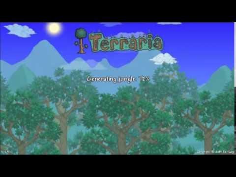 Terraria How To Play Lan