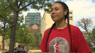 Tribe Called Red dancer refused cab ride in Winnipeg after being chased by man