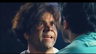 #Rajpal Yadav BEST OF COMEDY SCENE IN MOVIE DHOL BY BOLLYWOOD COMMEDY