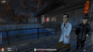 blade of agony chapter 3 Videos - 9tube tv