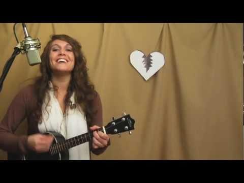 Brand New Key (cover) - Melanie Safka