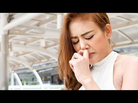 Most Common Remedy To Treat Nose Bleeding Is Cold Compress- Usage Tips
