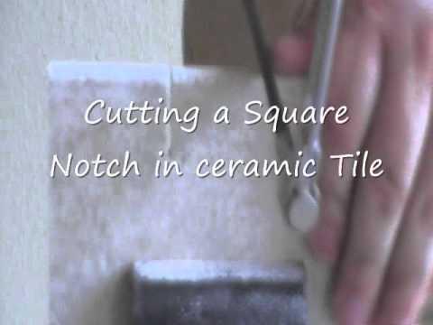 Tungsten Hacksaw Cutting Padlocks, Concrete and Brick
