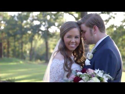THE SPRINGS   Josh & Kaitlyn   Tulsa, Oklahoma