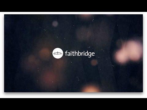 Friendship with Jesus