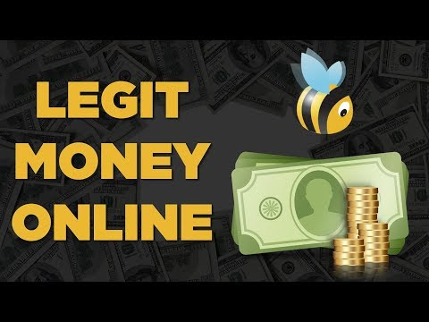 HOW TO MAKE MONEY ONLINE USING ADFLY 2018
