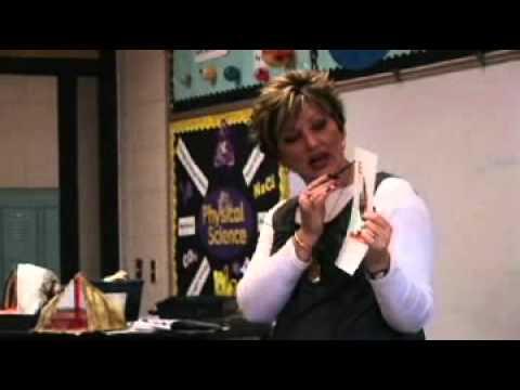 Scene-A-Rama Classroom Packs - School Project | Scene-A-Rama