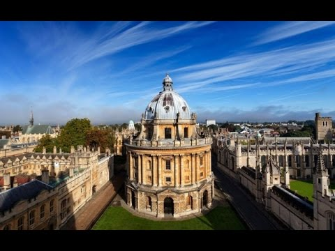 10 the oldest universities the world - The truth
